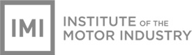 Institute of the Motor Industry